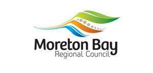 moreton bay regional council