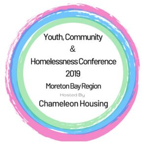 homeless-conference-2019